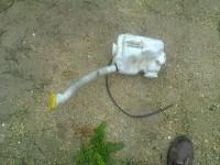 vas spalator renault megane 2 cod 8200104705