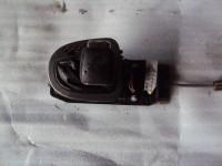 Timonerie cutie viteze automata Seat