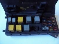 Modul si panou sigurante a9065453001(3)