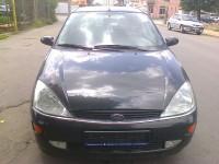 Piese pentru Ford Focus 2001