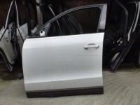 Usa stanga fata audi q5 model 2012 .