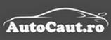 AutoCaut.ro